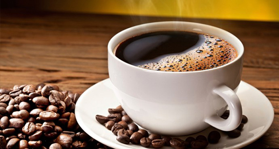 Sütlü kahve zayıflatır mı